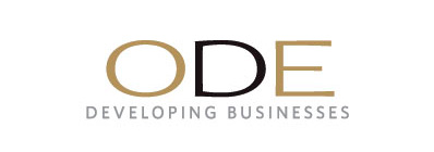 ODE - Developing Business